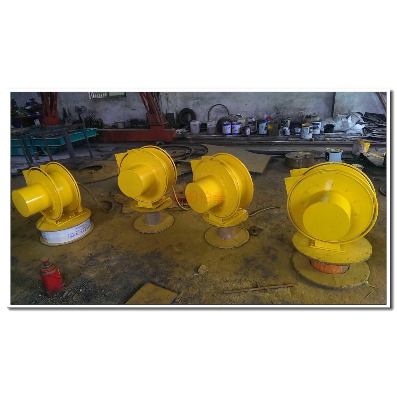 Cheap General Description of the Cable Reel.OF General Description of the Cable Reel wholesale