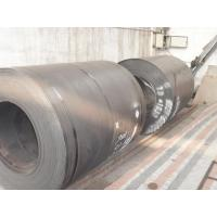 Cheap Carbon Steel chemical composition of s235jr n wholesale