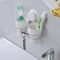 Acrylic mirror toothbrush-holder-suction-260048 (1)