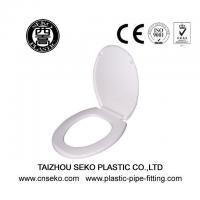 Toilet Seat Cover(light)