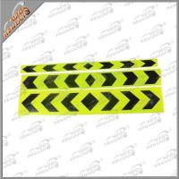 Buy cheap Class 1 Reflective Tape from wholesalers