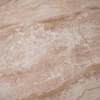Cheap Imported Marble wholesale