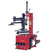 Buy cheap car tire changer 24'' from wholesalers