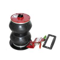 Buy cheap 3 Tons Auto Jack Portable Balloon Jack from wholesalers