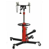 Buy cheap Transmission lift 0.5T 1T pneumatic optional from wholesalers