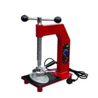 Buy cheap Simple car tire repair machine from wholesalers