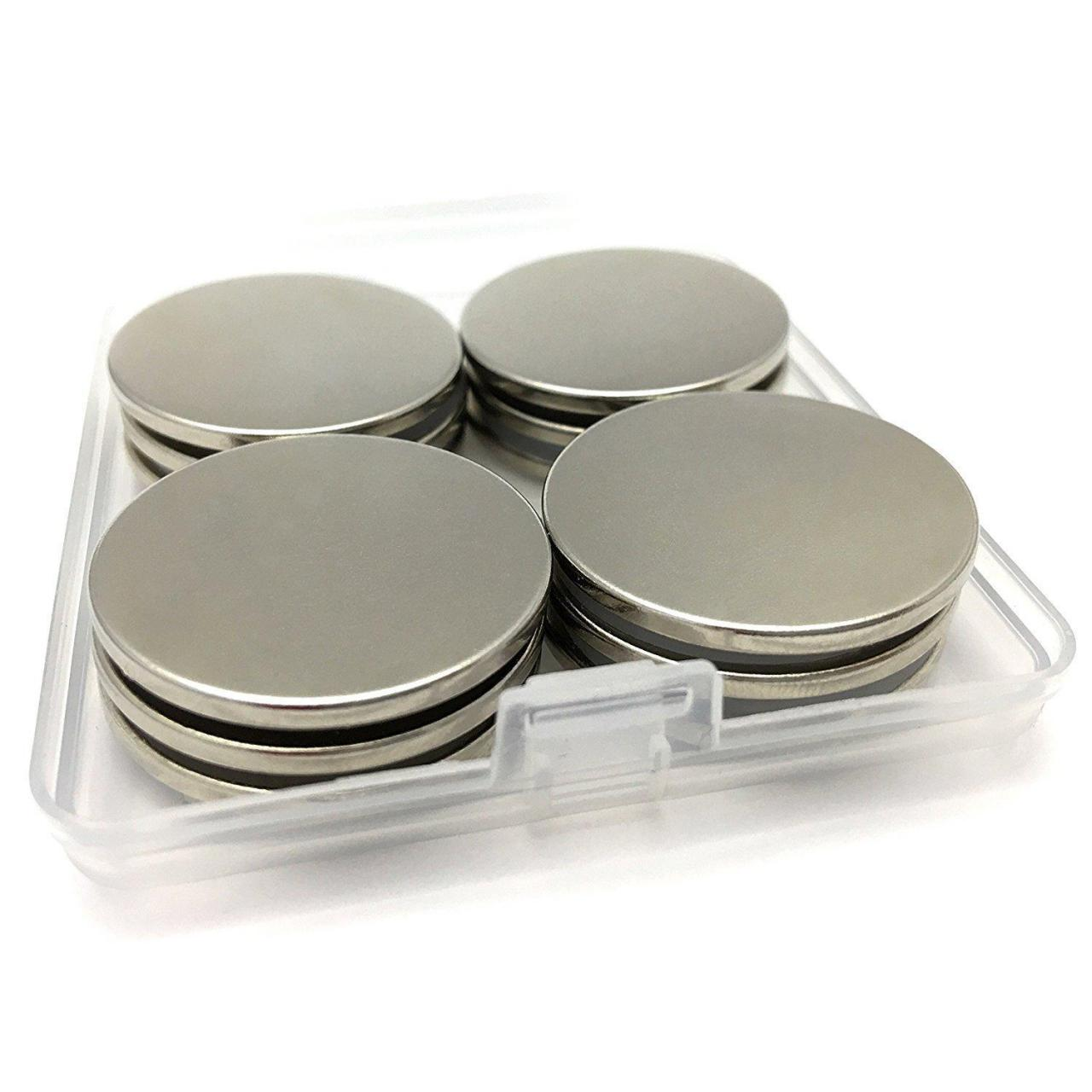 Neodymium Magnets for Crafts Fridge