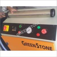 Buy cheap GREENSTONE PORTABLE FOAM-GENERATOR from wholesalers