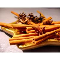 Buy cheap Ceylon Cinnamon from wholesalers