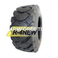 Buy cheap INDUSTRIAL TIRE R-4 NEW from wholesalers
