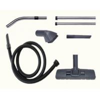 Cheap Cleancare Accessory Kits 32mm 607126 wholesale