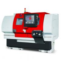 Buy cheap Teach-in CNC Lathe RIC-TC1800 Series from wholesalers