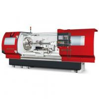 Buy cheap Teach-in CNC Lathe RIC-TC3300 Series from wholesalers