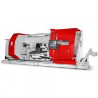 Buy cheap Teach-in CNC Lathe RIC-TC6200 Series from wholesalers