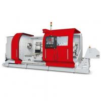 Buy cheap Teach-in CNC Lathe RIC-TC5200 Series from wholesalers