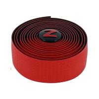 Buy cheap Z-Attack Road-Gravel Bar Tape Single Color from wholesalers