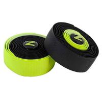 Buy cheap Z-Attack Road-Gravel Bar Tape Dual Color from wholesalers