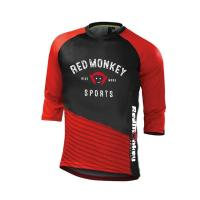Buy cheap Men's Enduro Jersey - EJ2 from wholesalers