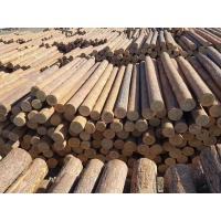 Buy cheap Birch white pine logs from wholesalers