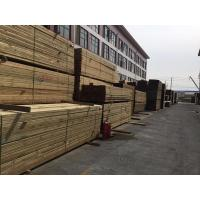 Buy cheap 4 m scotch pine wood preservative from wholesalers