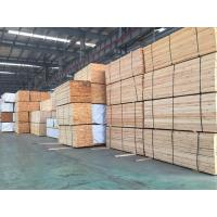 Buy cheap 3 m 4 m scotch pine drying board from wholesalers