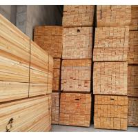 Buy cheap Russia imported 4 m scotch pine board from wholesalers