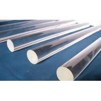 Buy cheap Solid Glass Rod from wholesalers