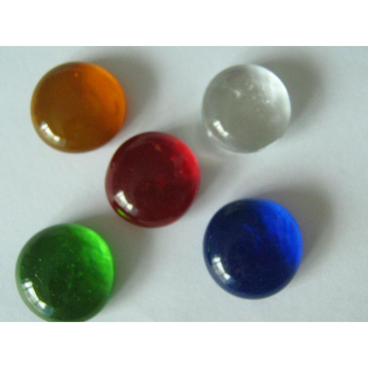 Buy cheap Marble Gems from wholesalers