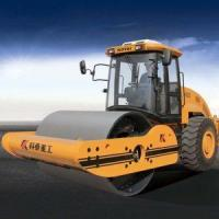 Buy cheap XG6261 Hydraulic Vibratory Road Roller from wholesalers