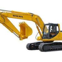 Buy cheap XG833 Large Excavator from wholesalers