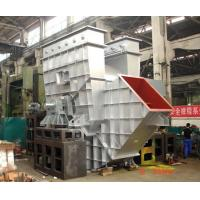 Buy cheap Sintering Exhaust Fans from wholesalers