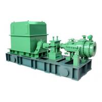 Buy cheap High Temperature Centrifugal Heat Pump from wholesalers