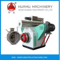 Buy cheap Cattle Feed Plant Machinery from wholesalers