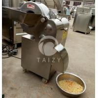 Cheap Vegetable Cutting Machine wholesale