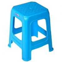 Cheap Plastic Stool Mould wholesale