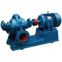 Buy cheap White Water Pump from wholesalers