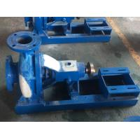 Buy cheap Pulp Pump from wholesalers