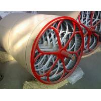 Buy cheap Cylinder Mould from wholesalers