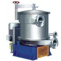 Buy cheap Pressure Screen from wholesalers