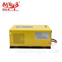 Buy cheap Microwave Oven Parts FPL-1K-12 from wholesalers