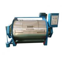 Buy cheap Industrial Grade Washing Machine from wholesalers