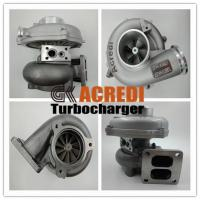 Buy cheap Ford Truck WO/EBPD TP3801 Turbo 466057-0005 from wholesalers