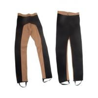 Buy cheap Long Chaps SI-4000 from wholesalers