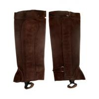 Buy cheap Long Chaps SI-10083 from wholesalers
