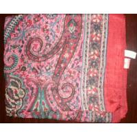 Buy cheap Designer Silk Scarves from wholesalers