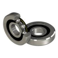 Buy cheap Bearing for Forklift Truck from wholesalers