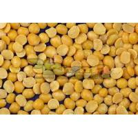 Buy cheap Yellow Split Peas from wholesalers