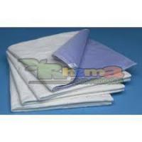 Buy cheap Reusable Underpads from wholesalers