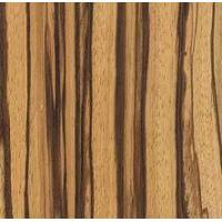 Buy cheap Africa Species AS-Zebrawood from wholesalers