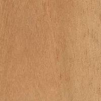 Buy cheap South American Species SAS-Spanish Cedar from wholesalers